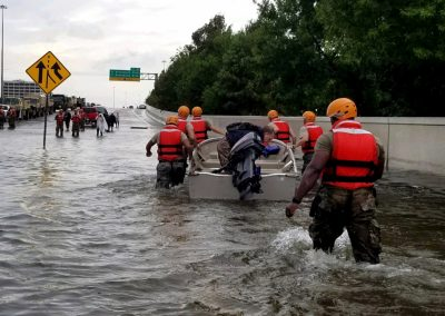 hurricane-harvey-houston-overpass-lead-1080x687